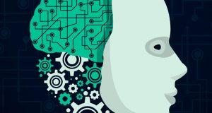 RTVE estudia introduir intel·ligència artificial en la redacció de notícies