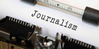 Cafè per parlar de la precarietat del periodisme