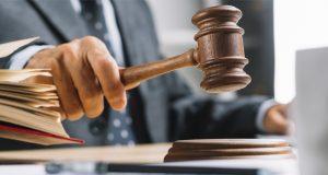 Curs de dret penal per a periodistes
