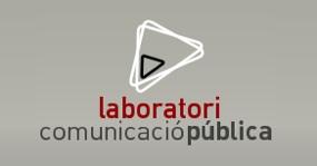 Cens dels mitjans públics locals de Catalunya