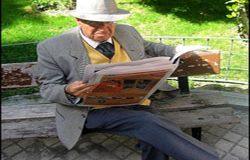 Gairebé la meitat dels espanyols escull periòdics que els semblen més imparcials