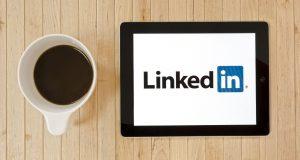 Aprén tot el que necessites saber sobre Linkedin per a empreses