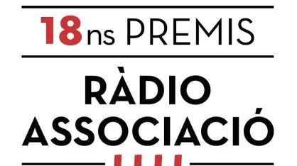 logo-18-web