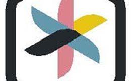 L'assemblea anual de Comunicació Pública serà el proper 5 de maig