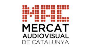 18a edició del Mercat Audiovisual de Catalunya