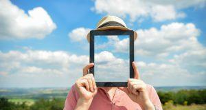 Quin ús fem de les dades obertes i de la transparència?