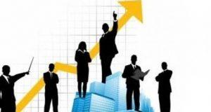 Taller interactiu per a empresaris de la comunicació