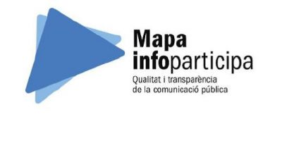 122 administracions catalanes obtenen el Segell Infoparticipa 2019