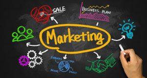 Com dissenyar un pla de màrqueting digital