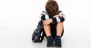 El CIC reclama protegir els menors en imatges de violència masclista