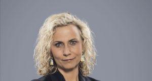 La Guàrdia Civil denuncia Mònica Terribas