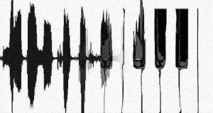 Catalunya Música celebra el 30è aniversari