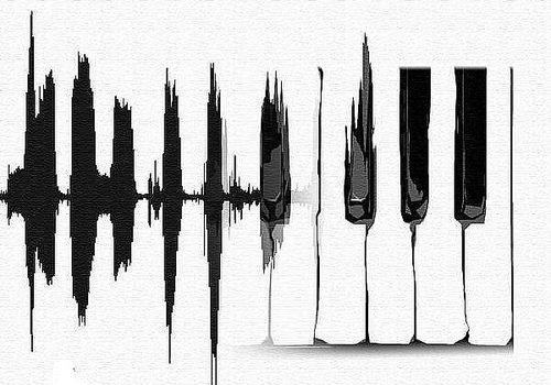 musica_1