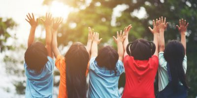 Recomanacions sobre el tractament informatiu d'infants i adolescents