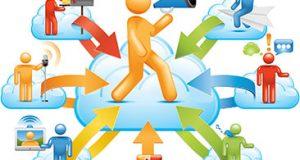 Comunicació interna i gestió del canvi en la nova normalitat
