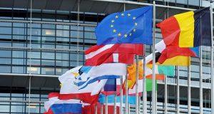 El Parlament Europeu obre convocatòria de subvencions per a mitjans de comunicació