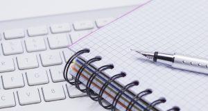 Periodista freelance: per on començar?
