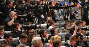 Creix el nombre de periodistes aturats el 2019
