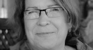 Comunicació Pública expressa el seu condol per la mort de Pilar Casanova