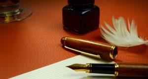 El Col·legi de Periodistes convoca la X edició dels Premis Gabinets de Comunicació