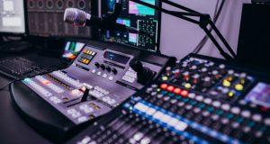 L'ocupació a les ràdios privades cau un 5% en dos anys