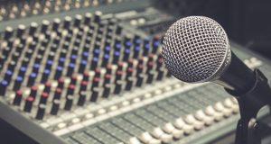 Radio Associació de Catalunya convoca els premis anuals