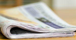 700 milions de diaris de paper al món cada dia
