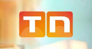 La presència de les dones en la informació de TV3 sobre la pandèmia no supera el terç del total