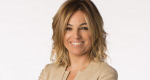 TV3 replantejarà el 'TN comarques'