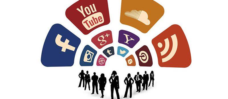 usuaris_xarxes_socials