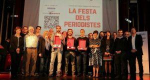 Convocats els Premis Gabinets de Comunicació Pilar Casanova