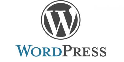 Curs d'iniciació al WordPress