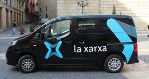 Lluís Garriga, nou conseller delegat de la XAL