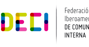 L'Associació de Comunicació Pública s'adhereix a la FIDECI