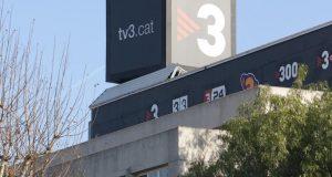Visitem la Corporació Catalana de Mitjans Audiovisuals