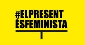 """""""Digues el que penses"""", campanya de l'Ajuntament de Barcelona contra les violències masclistes"""