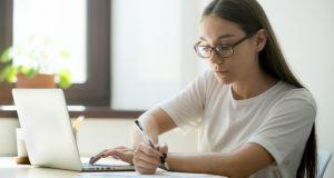 El Col·legi de Periodistes potencia la formació online