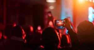 Retoca i millora les fotos que fas amb el mòbil