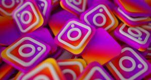 Reforça el teu perfil i coneix les noves funcionalitats d'Instagram